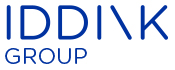Iddink Group Logo